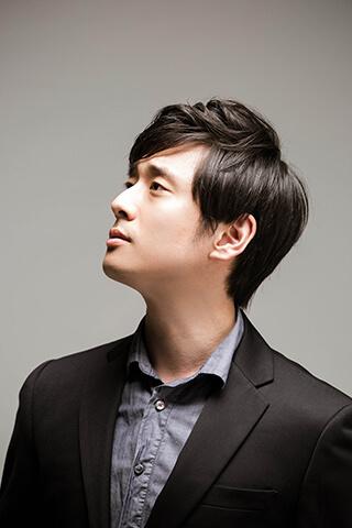 ソ・ドンウン Dongeun Seo