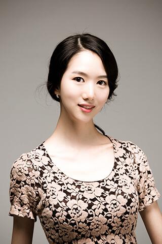 チョン・ハユン Hayoun Chun