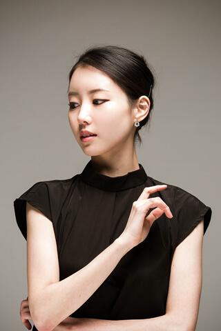ペ・ヒョンギョン Hyeonkyeong Bae