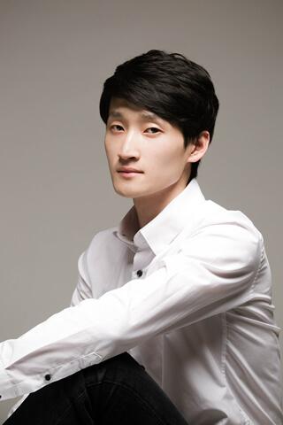 チョン・ジス Jisoo Jeon