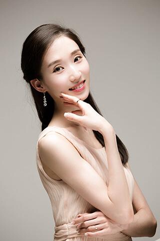 チェ・ジウォン Jiwon Choi