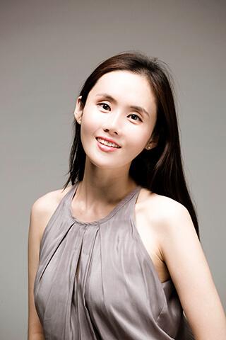 チェ・ヒユン Heeyoon Choi