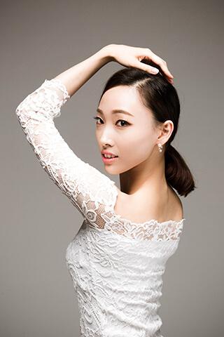 キム・ユソン Yousun Kim