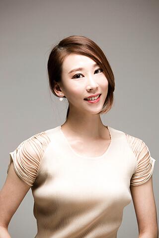 ホン・ヒャンギ Hyanggee Hong