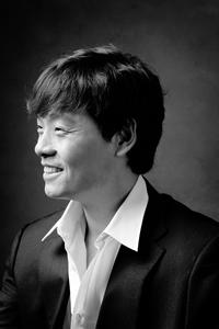 Sub Artistic Director -副芸術監督- ファン・ジェウォン Jaewon Hwang